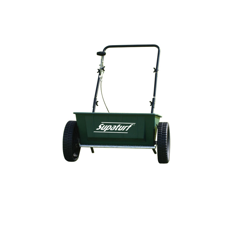 Supaturf SSRD 60 (27kg) Drop Spreader