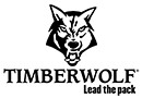 Timberwolf Products