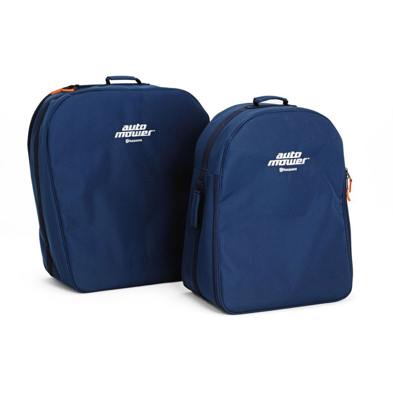 Husqvarna Automower Soft Carry Bag