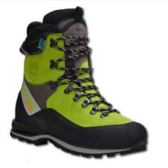 Arbortec Scafell Lite Chainsaw Boots