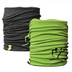 Arbortec Jersey Neck Warmer