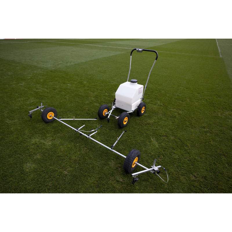 Suapaturf TXE 252 & 505 Athletics Marker Attachment