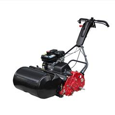 Baroness LM56GC Greens Mower
