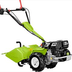 Grillo G52 Walking Tractor