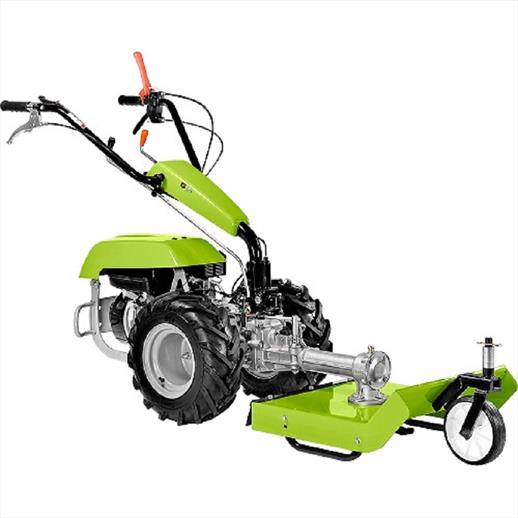Grillo G55 A Commercial walking tractor